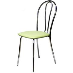 Венский стул Венус 2