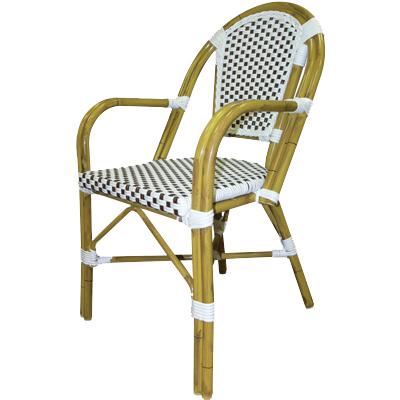 Кресло w-2121A