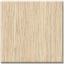 WoodArt 208