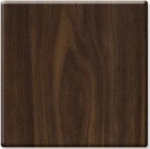 WoodArt 213