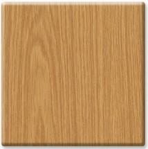 WoodArt 200
