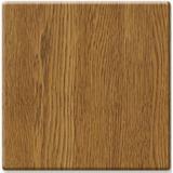 WoodArt 223
