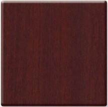 WoodArt 248