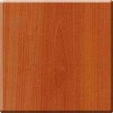 WoodArt 251