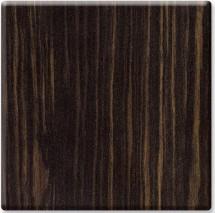 WoodArt 290
