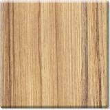 WoodArt 396