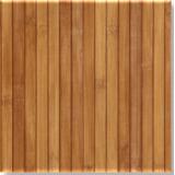 WoodArt 524