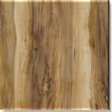 WoodArt 525