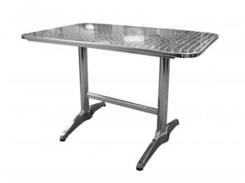 Стол Z-6015